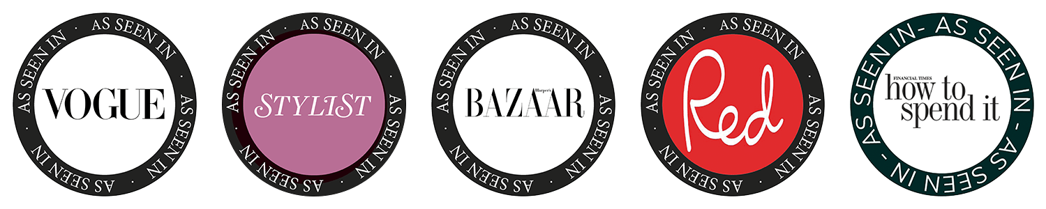 as-seen-logo-horizontal