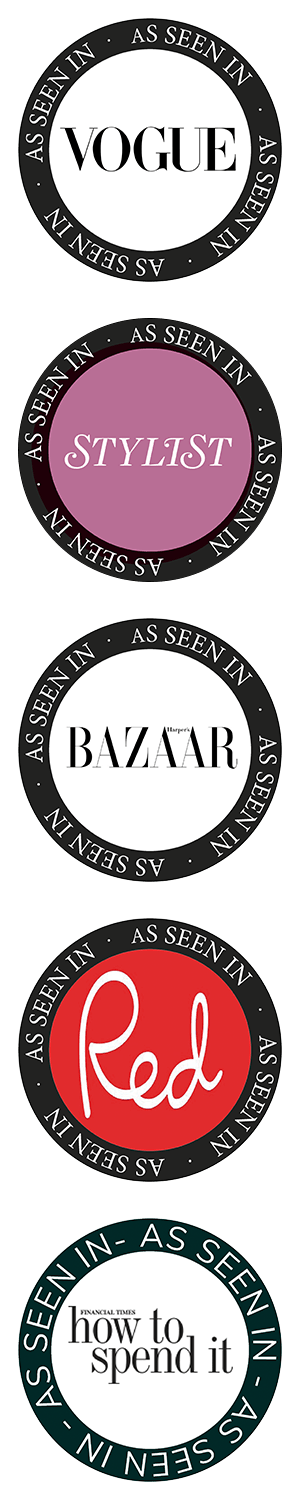 as-seen-logo