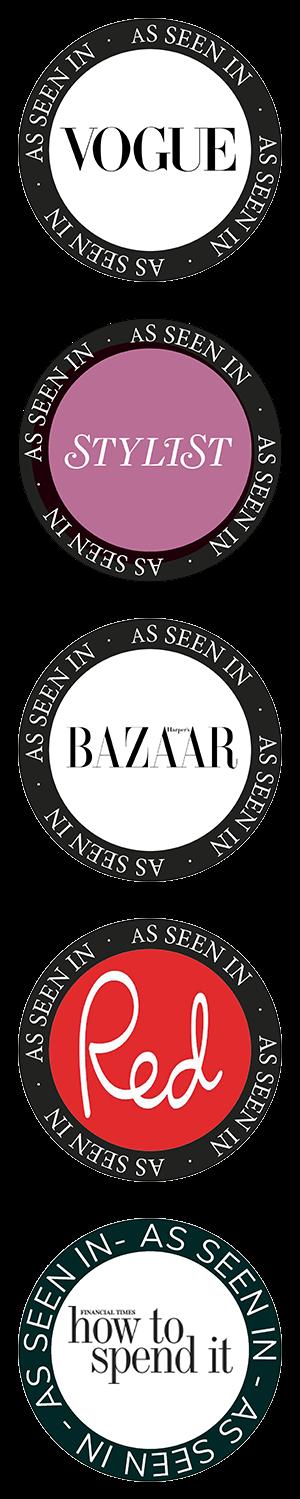 as-seen-logo