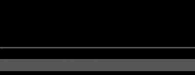 aurelia-logo2