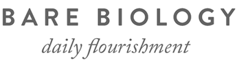 barebiologylogo
